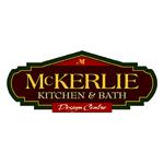 Tom McKerlie
