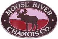 Moose River Chamois Co.